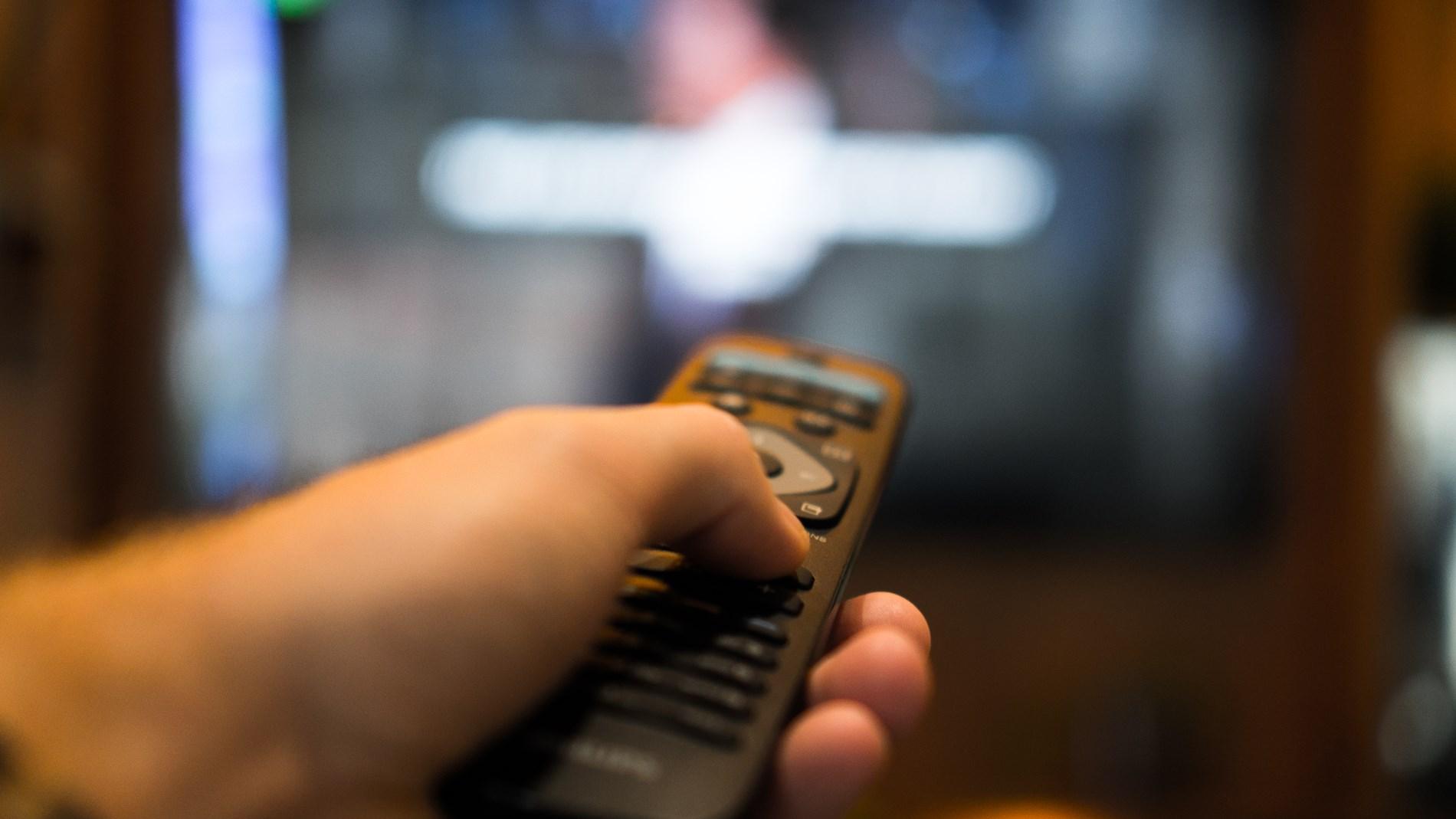 e9f56e6f5cf Aftaler om tv for offentlige institutioner | Copydan Verdens TV